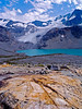 "<a href=""http://www.photographycorner.com/forum/showthread.php?t=43502"">Wedgemount Glacier</a> by <a href=""http://www.photographycorner.com/forum/member.php?u=471"">falldown</a>"
