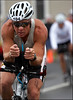 "<a href=""http://www.photographycorner.com/forum/showthread.php?t=39789"">Ironman Lake Placid 06</a> by <a href=""http://www.photographycorner.com/forum/member.php?u=2004"">JustJerk</a>"