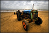Even More of the Cromer Tractors by Oneof42