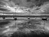 Lake by eRICK