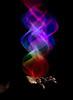 Light Weaver by jrgold