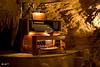 Shenandoah National Park Stalacpipe Organ by RogersDA
