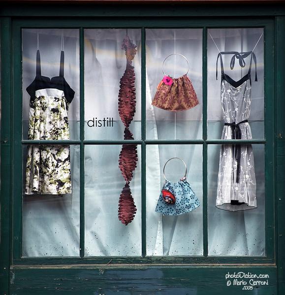 Window Dressing by Nikon_Mario