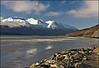 Alaska by ohenry