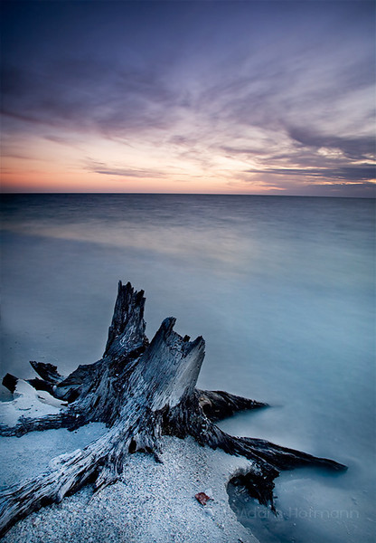 Seascapes by adhofmann
