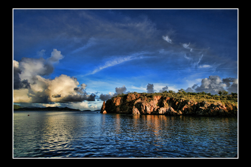 """<a href=""""http://www.photographycorner.com/forum/showthread.php?t=78675"""">The British Virgin Islands</a> by <a href=""""http://www.photographycorner.com/forum/member.php?u=12688"""">jaharris1001</a>"""