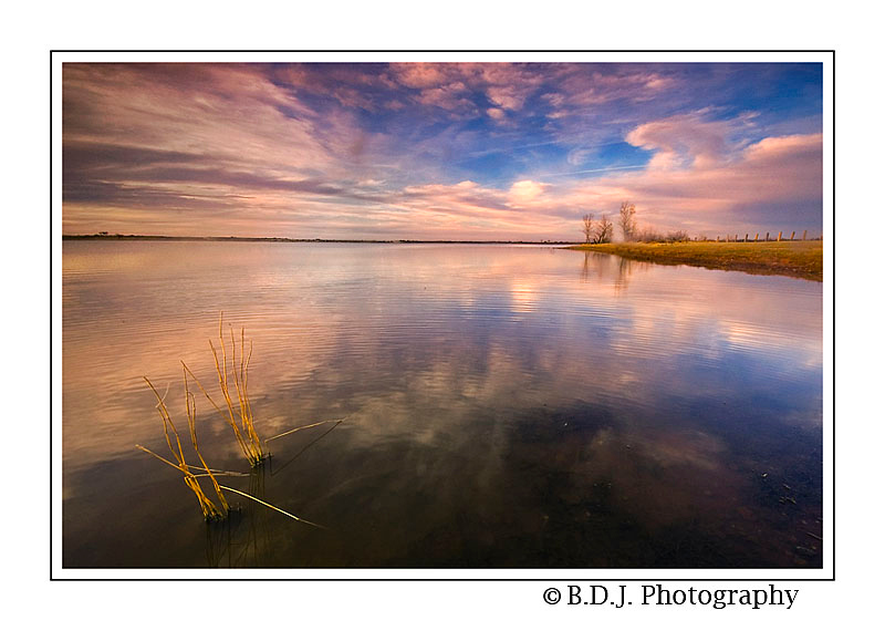 "<a href=""http://www.photographycorner.com/forum/showthread.php?t=82573"">Cotton Candy Sky...</a> by <a href=""http://www.photographycorner.com/forum/member.php?u=2897"">shutterbug2007</a>"