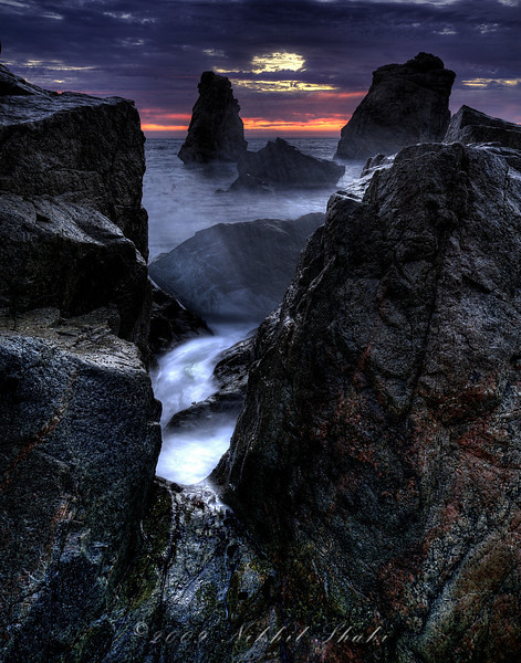 "<a href=""http://www.photographycorner.com/forum/showthread.php?t=86015"">Big Sur, CA</a> by <a href=""http://www.photographycorner.com/forum/member.php?u=12301"">shniks</a>  WINNER of the <a href=""http://www.photographycorner.com/photograph-of-the-month/2009/08/big-sur-ca"">August 2009 Photograph of the Month</a> contest!"