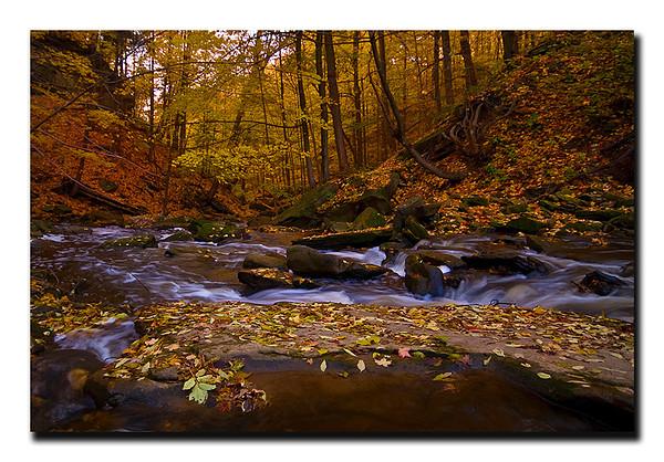 "<a href=""http://www.photographycorner.com/forum/showthread.php?t=88698"">A River Runs Through</a> by <a href=""http://www.photographycorner.com/forum/member.php?u=3565"">Spicoli</a>"