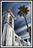 "<a href=""http://www.photographycorner.com/forum/showthread.php?t=81136"">An 1880's Church Against A Beautiful Florida Sky</a> by <a href=""http://www.photographycorner.com/forum/member.php?u=12688"">jaharris1001</a>"