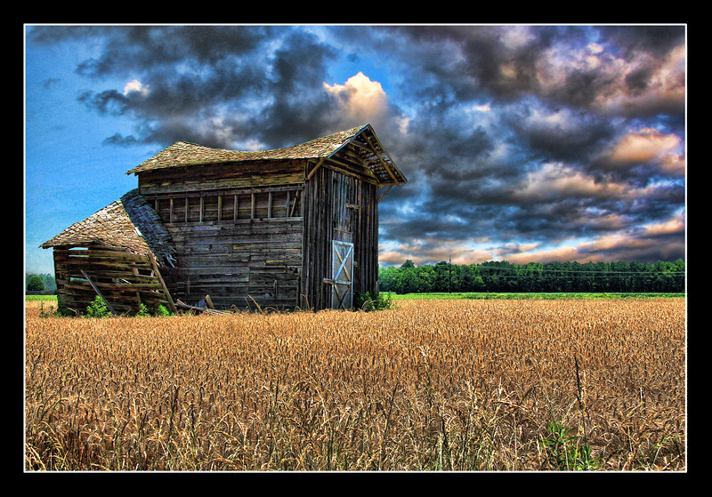 "<a href=""http://www.photographycorner.com/forum/showthread.php?t=80665"">Yet Another Old Barn...</a> by <a href=""http://www.photographycorner.com/forum/member.php?u=8653"">Scott111184</a>"