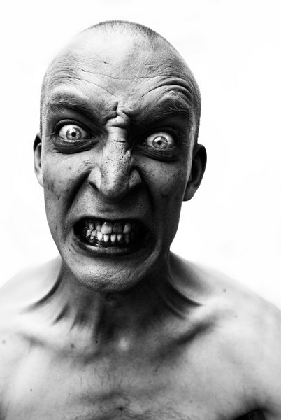 "<a href=""http://www.photographycorner.com/forum/showthread.php?t=85289"">Angry Man</a> by <a href=""http://www.photographycorner.com/forum/member.php?u=14680"">Danielle_T</a>"