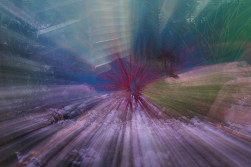 "<a href=""http://www.photographycorner.com/premiere-membership"">Aquarium (Premiere Project #44 Winner)</a> by <a href=""http://www.photographycorner.com/forum/member.php?u=8733"">digital2006</a>"