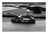 "<a href=""http://www.photographycorner.com/premiere-membership"">Go Cart Pan (Premiere Project #45 Winner)</a> by <a href=""http://www.photographycorner.com/forum/member.php?u=6401"">grif04</a>"