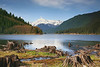 "<a href=""http://www.photographycorner.com/forum/showthread.php?t=83742"">Mt Shuksan from Baker Lake</a> by <a href=""http://www.photographycorner.com/forum/member.php?u=337"">squirl033</a>"