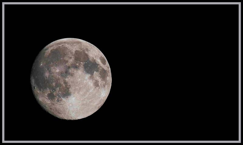 """<a href=""""http://www.photographycorner.com/forum/showthread.php?t=87814"""">Full Moon</a> by <a href=""""http://www.photographycorner.com/forum/member.php?u=4337"""">Gems</a>"""