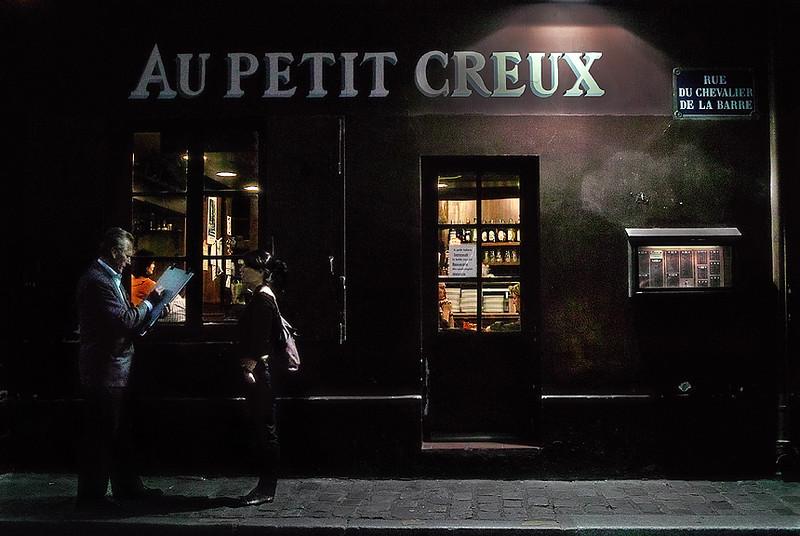 "<a href=""http://www.photographycorner.com/forum/showthread.php?t=87632"">Au Petit Creux</a> by <a href=""http://www.photographycorner.com/forum/member.php?u=3063"">Tuna</a>"