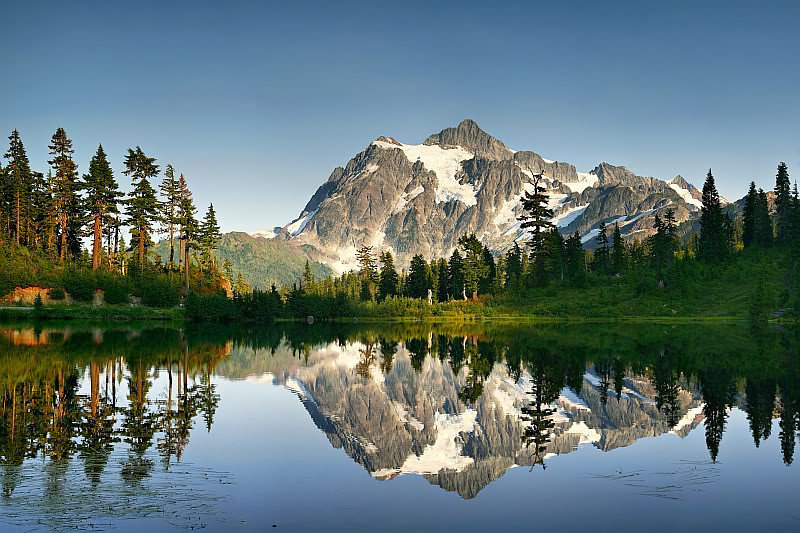 """<a href=""""http://www.photographycorner.com/forum/showthread.php?t=87058"""">Shuksan Afternoon</a> by <a href=""""http://www.photographycorner.com/forum/member.php?u=337"""">squirl033</a>  WINNER OF THE <a href=""""http://www.photographycorner.com/photograph-of-the-month/2009/10/shuksan-afternoon"""">OCTOBER 2009 PHOTOGRAPH OF THE MONTH</a> CONTEST."""