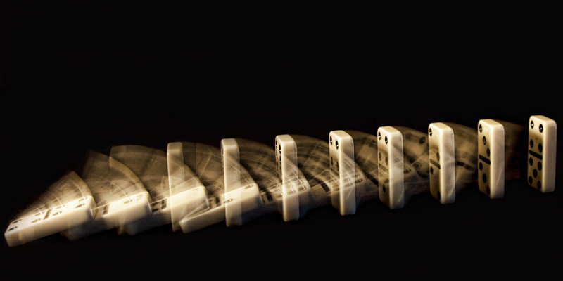 """<a href=""""http://www.photographycorner.com/premiere-membership"""">The Domino Effect (Premiere Project #61 Winning Photograph)</a> by <a href=""""http://www.photographycorner.com/forum/member.php?u=14559"""">cup4tml</a>"""