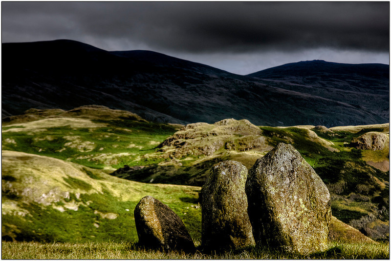 """<a href=""""http://www.photographycorner.com/forum/showthread.php?t=87546"""">Standing Stones</a> by <a href=""""http://www.photographycorner.com/forum/member.php?u=6164"""">Oneof42</a>"""