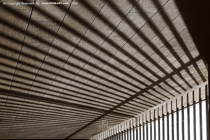 """<a href=""""http://www.photographycorner.com/forum/showthread.php?t=90953"""">Shadow Lines</a> by <a href=""""http://www.photographycorner.com/forum/member.php?u=15296"""">kdmart</a>"""