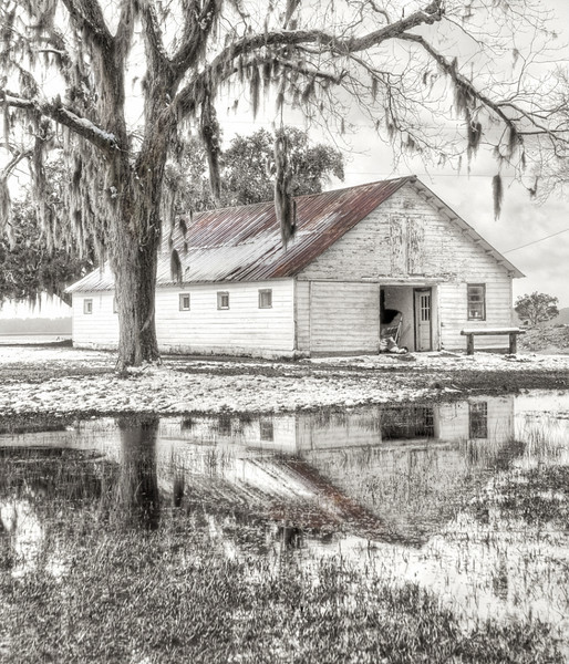 "<a href=""http://www.photographycorner.com/galleries/showphoto.php/photo/34794"">Barn Reflection</a> by <a href=""http://www.photographycorner.com/forum/member.php?u=16544"">shutterbug99</a>"