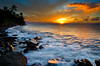 """<a href=""""http://www.photographycorner.com/forum/showthread.php?t=95106"""">Kahuna Sunset</a> by <a href=""""http://www.photographycorner.com/forum/member.php?u=13294"""">Reeflections</a>"""