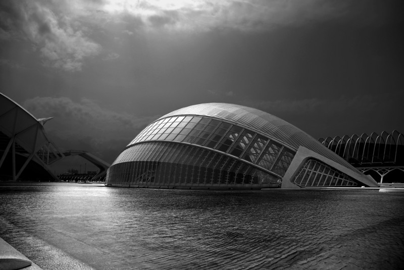 """<a href=""""http://www.photographycorner.com/galleries/showphoto.php/photo/37990"""">Calatrava's Dream</a> by <a href=""""http://www.photographycorner.com/forum/member.php?u=18569"""">charales</a>  WINNER of the <a href=""""http://www.photographycorner.com/photograph-of-the-month/2010/12/calatravas-dream"""">December 2010 Photograph of the Month</a> contest."""