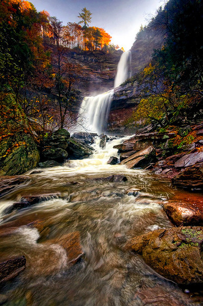 "<a href=""http://www.photographycorner.com/forum/showthread.php?t=95058"">Kaaterskill Falls, After Heavy Rains</a> by <a href=""http://www.photographycorner.com/forum/member.php?u=9096"">nrshapiro</a>"