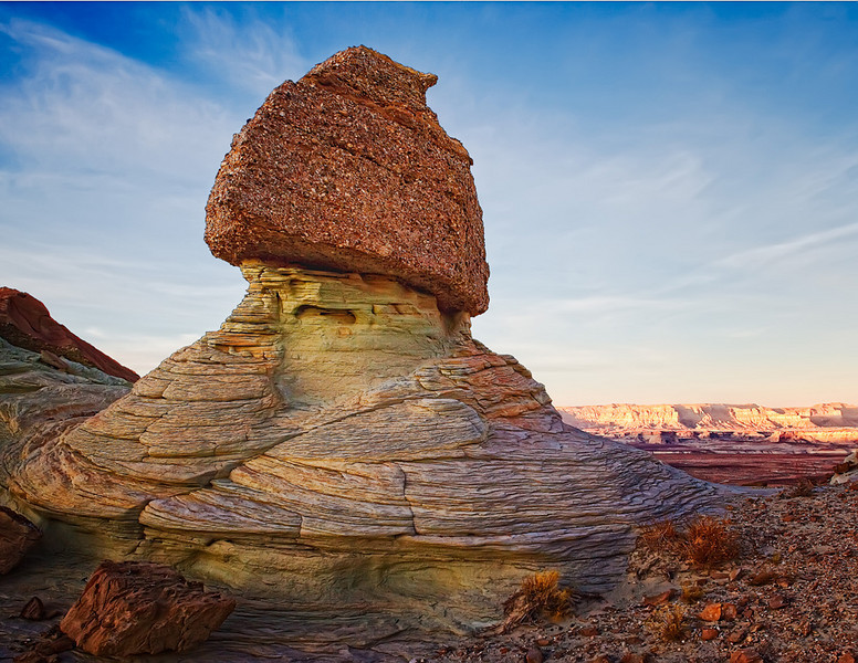 "<a href=""http://www.photographycorner.com/forum/showthread.php?t=89674"">Stud Horse Point #2</a> by <a href=""http://www.photographycorner.com/forum/member.php?u=15176"">waasbuilder2000</a>"