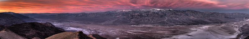 "<a href=""http://www.photographycorner.com/forum/showthread.php?t=89669"">Death Valley Panorama</a> by <a href=""http://www.photographycorner.com/forum/member.php?u=12301"">shniks</a>"