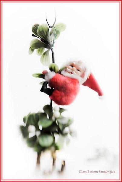 "<a href=""http://www.photographycorner.com/premiere-membership"">Santa (Premiere Project #68 Winner)</a> by <a href=""http://www.photographycorner.com/forum/member.php?u=11348"">jerrywb</a>"