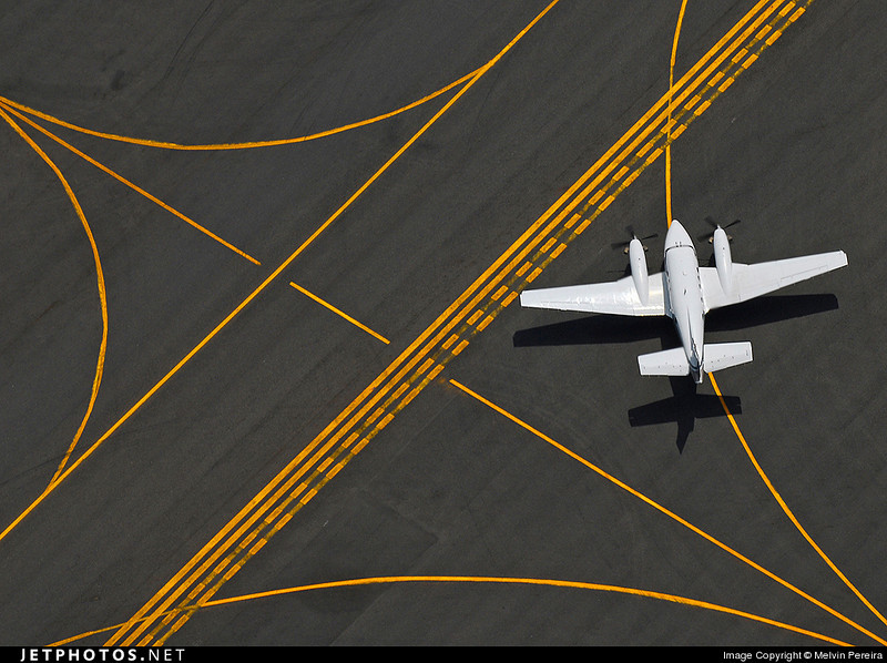 """<a href=""""http://www.photographycorner.com/forum/showthread.php?t=89168"""">Overview of an Airport</a> by <a href=""""http://www.photographycorner.com/forum/member.php?u=6394"""">SJO Spotter</a>"""