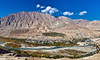 "<a href=""http://www.photographycorner.com/forum/showthread.php?t=91827"">Kargil</a> by <a href=""http://www.photographycorner.com/forum/member.php?u=14146"">soumen</a>"