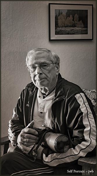 "<a href=""http://www.photographycorner.com/premiere-membership"">Self Protrait (Premiere Project #71 Winner)</a> by <a href=""http://www.photographycorner.com/forum/member.php?u=11348"">jerrywb</a>"