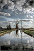 "<a href=""http://www.photographycorner.com/forum/showthread.php?t=91159"">Horsey Windpump (HDR)</a> by <a href=""http://www.photographycorner.com/forum/member.php?u=6164"">Oneof42</a>"