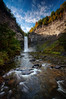 "<a href=""http://www.photographycorner.com/forum/showthread.php?t=94788"">Falls Glory</a> by <a href=""http://www.photographycorner.com/forum/member.php?u=9096"">nrshapiro</a>"