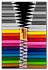 "<a href=""http://www.photographycorner.com/premiere-membership"">Colour.zip (Premiere Project #88 Winner)</a> by <a href=""http://www.photographycorner.com/forum/member.php?u=10422"">tamara</a>"