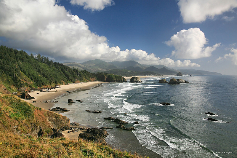 "<a href=""http://www.photographycorner.com/forum/showthread.php?t=94095"">Ecola View</a> by <a href=""http://www.photographycorner.com/forum/member.php?u=337"">squirl033</a>"