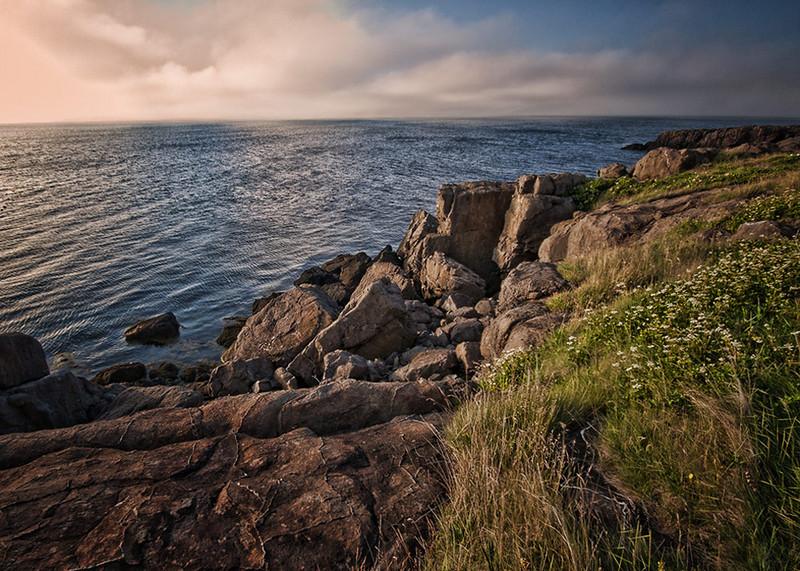 "<a href=""http://www.photographycorner.com/forum/showthread.php?t=93551"">Brier Island</a> by <a href=""http://www.photographycorner.com/forum/member.php?u=14559"">cup4tml</a>"