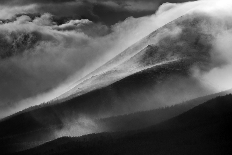 "<a href=""http://www.photographycorner.com/forum/showthread.php?t=97060"">Windy High Tatras</a> by <a href=""http://www.photographycorner.com/forum/member.php?u=18931"">frank61</a>"
