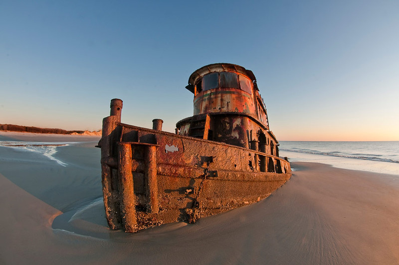 """<a href=""""http://www.photographycorner.com/forum/showthread.php?t=101726"""">The Wreck...</a> by <a href=""""http://www.photographycorner.com/forum/member.php?u=20091"""">mrchile</a>"""