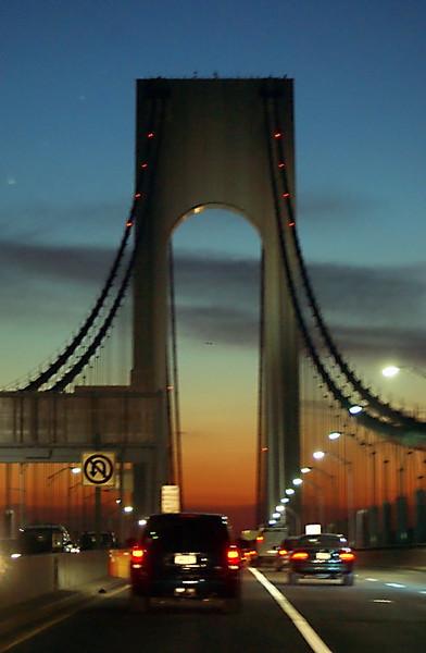 "<a href=""http://www.photographycorner.com/premiere-membership"">Verrazano Bridge (Premiere Project #95 Winner)</a> by <a href=""http://www.photographycorner.com/forum/member.php?u=10083"">Tj_Delikat</a>"