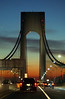 "<a href=""http://www.photographycorner.com/premiere-membership"">Verrazano Bridge (Premiere Project #95 Winner)</a> by <a href=""http://www.photographycorner.com/forum/member.php?u=10083"">Tj_Delikat</a>"