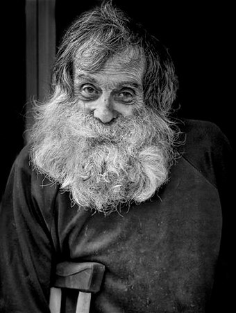 """<a href=""""http://www.photographycorner.com/galleries/showphoto.php/photo/38341"""">Bearded</a> by <a href=""""http://www.photographycorner.com/forum/member.php?u=18778"""">Aleksacom</a>"""