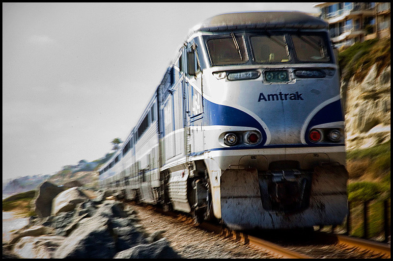 "<a href=""http://www.photographycorner.com/premiere-membership"">Amtrak (Premiere Project #105 Winner)</a> by <a href=""http://www.photographycorner.com/forum/member.php?u=20013"">OrvSal</a>"