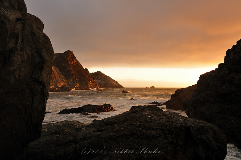 "<a href=""http://www.photographycorner.com/forum/showthread.php?t=99284"">Pacific Coast, CA</a> by <a href=""http://www.photographycorner.com/forum/member.php?u=12301"">shniks</a>"