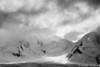 "<a href=""http://www.photographycorner.com/forum/showthread.php?t=98980"">South Shetland B&W</a> by <a href=""http://www.photographycorner.com/forum/member.php?u=20498"">JImboG</a>"