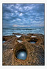 "<a href=""http://www.photographycorner.com/forum/showthread.php?t=98629"">Flagler Beach</a> by <a href=""http://www.photographycorner.com/forum/member.php?u=12688"">jaharris1001</a>"