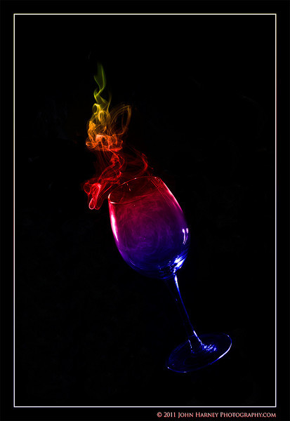 "<a href=""http://www.photographycorner.com/forum/showthread.php?t=98012"">Incense and Wine Glass</a> by <a href=""http://www.photographycorner.com/forum/member.php?u=4362"">biante12</a>"